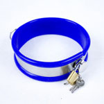 2color-stainless-steel-collar-SM-bondage-restraints-dog-sex-collar-With-lock-silicone-blue-pink-bdsm.jpg_200x200