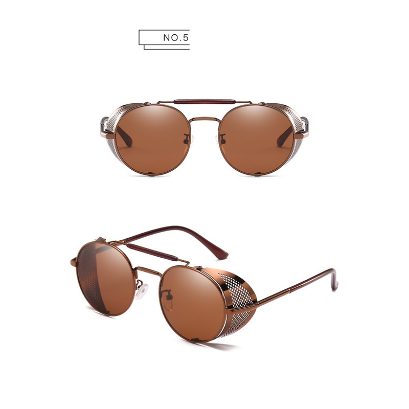 eye glasses (3)