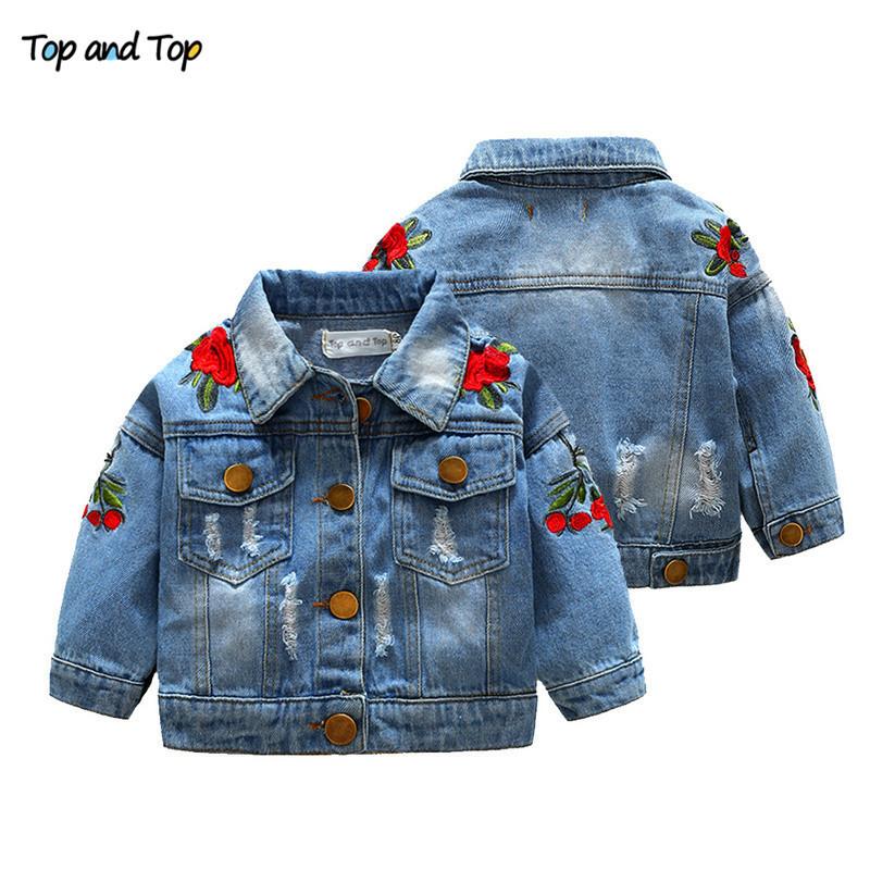 girls coat (10)