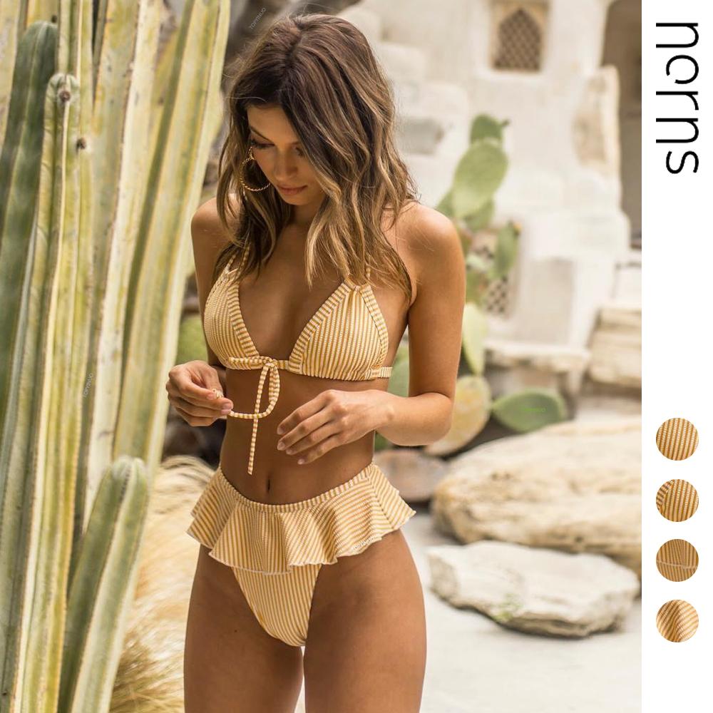 norns-2019-Sexy-Solid-lace-underwear-brassiere-dentelle-femmes-taille-D-E-grande-taille-Bralette-Ultra