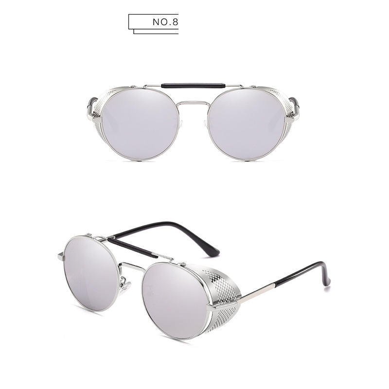 eye glasses (9)