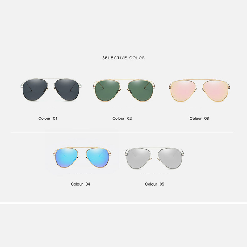 glasses frame (15)