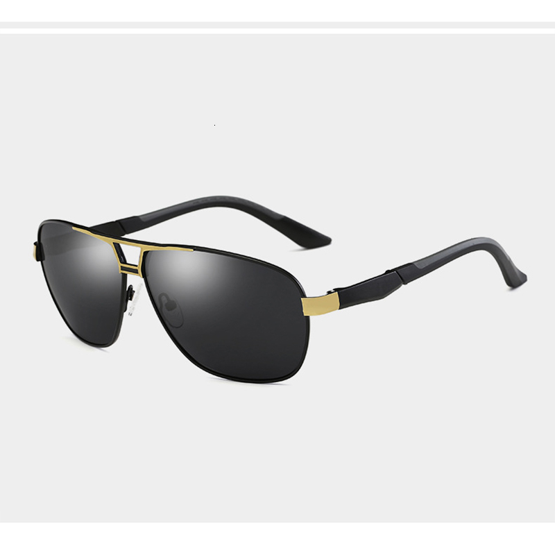 half frame glasses (9)