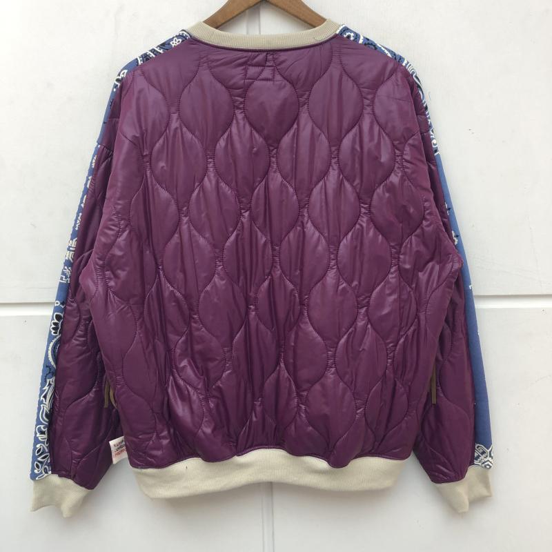 Classic Sweatshirts Men Women Top Quality Plus Velvet Hoodie Fashion Casual Pullover