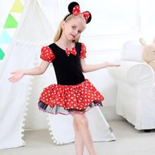 Summer-Girls-Dress-Minnie-Mouse-Dot-Halloween-Dress-Easter-Kids-Clothes-Party-Fancy-Cosplay-Baby-Tutu.jpg_640x640 (1)