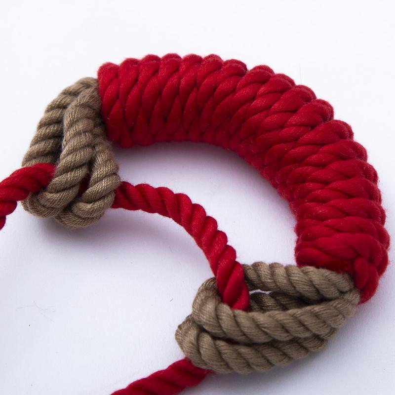 MKL-689 Red (8)