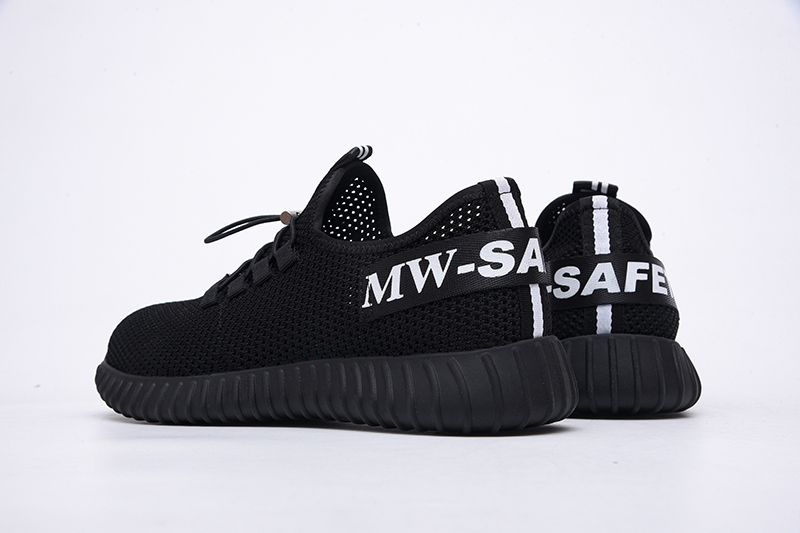New-exhibition-Safety-Shoes-2019-Men
