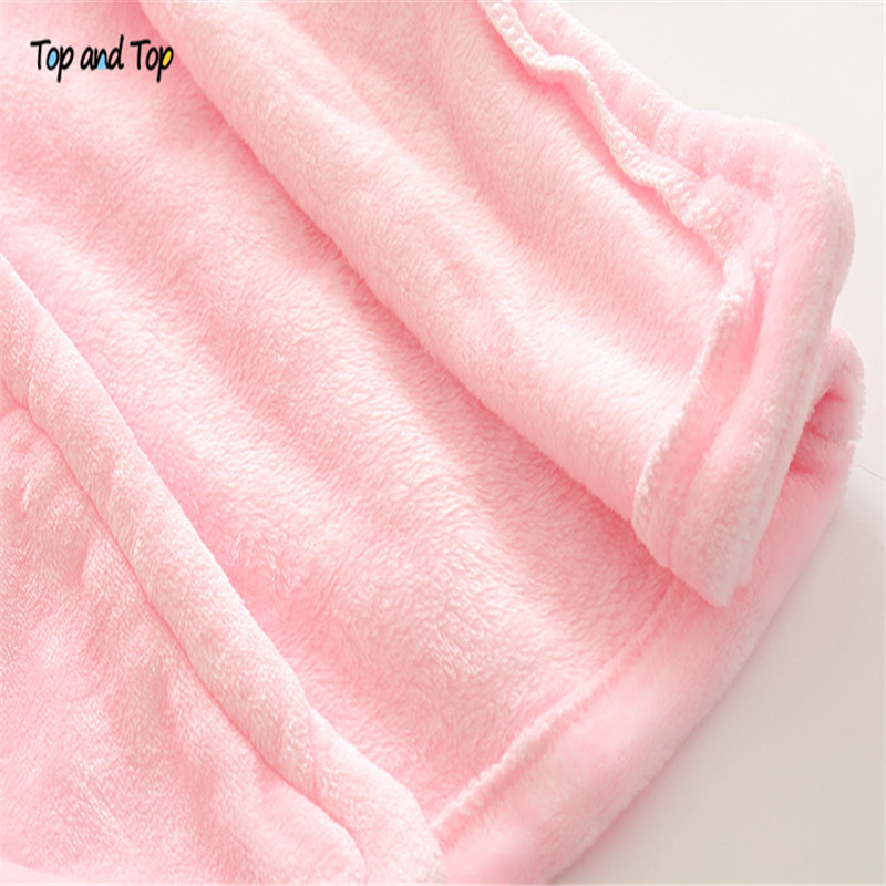 children bathrobe (1)