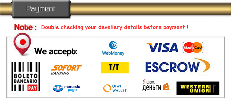 payment guide 02