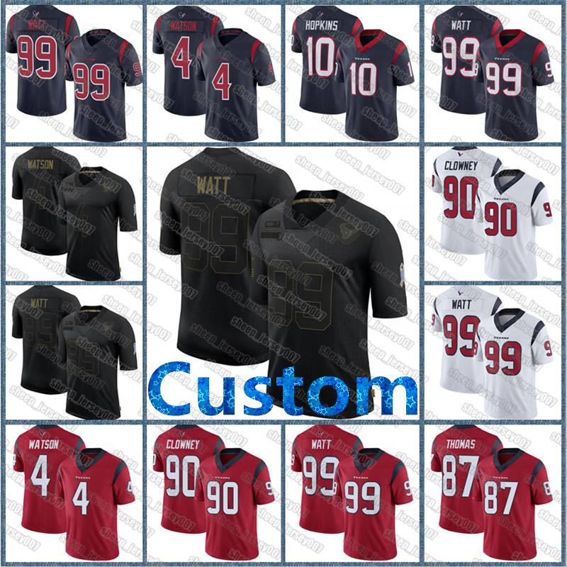 cheap demaryius thomas jerseys