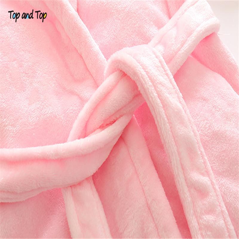 children bathrobe (5)