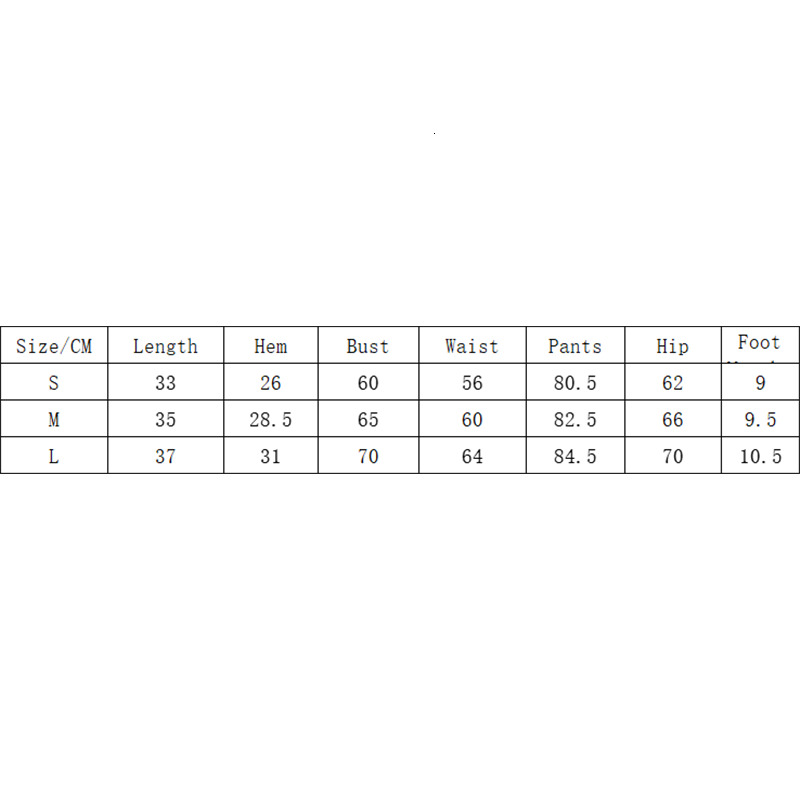 ~A]R8OFZ1%AQRYIXFB2V8ML