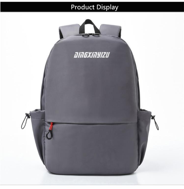 waterproof backpack (20)