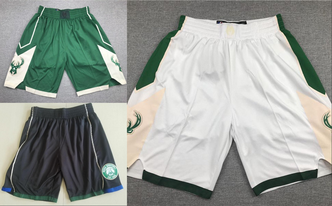 Wholesale Stitched Nba Jerseys - Buy Cheap in Bulk from China