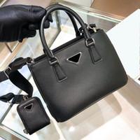 Brand Three- in- one killer bag High Quality Cross pattern ...