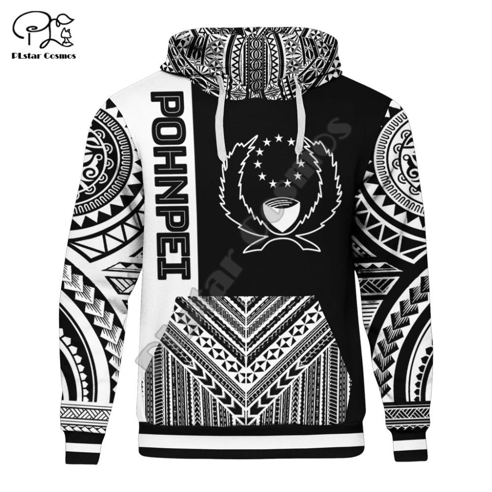 Pohnpei_black_1_1024x1024.webp