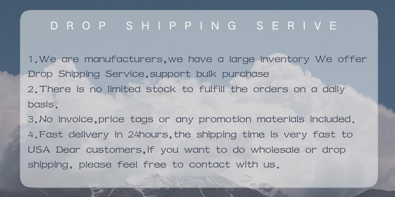 Drop Shipping Serive (2)