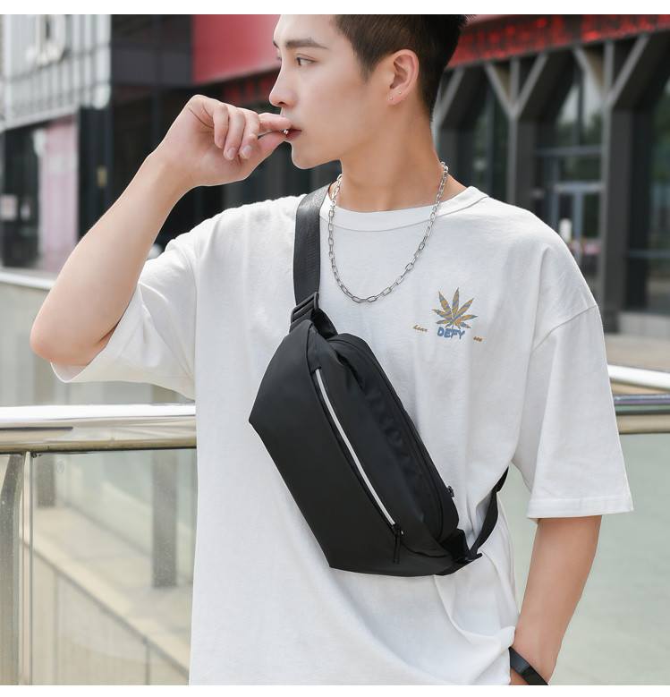waist bag (11)