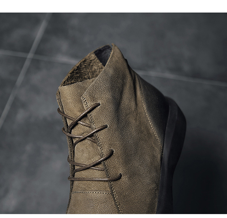 fashion boots men (9)
