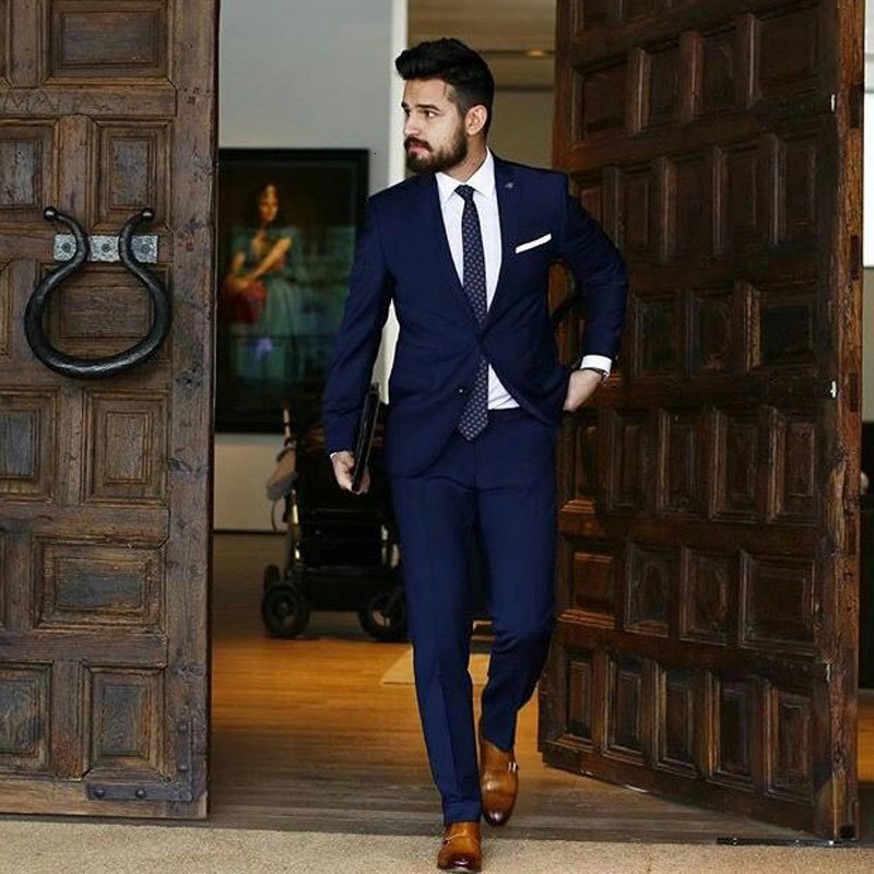 men suits for wedding,groom tuxedos wedding suits 5 (71)
