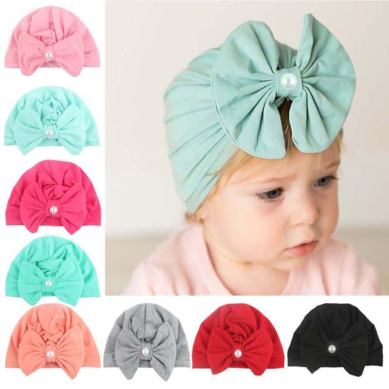 Autumn Newborn Baby Jumpsuit Rompers Hat Bib Gloves Foot Cover SetWram Suits