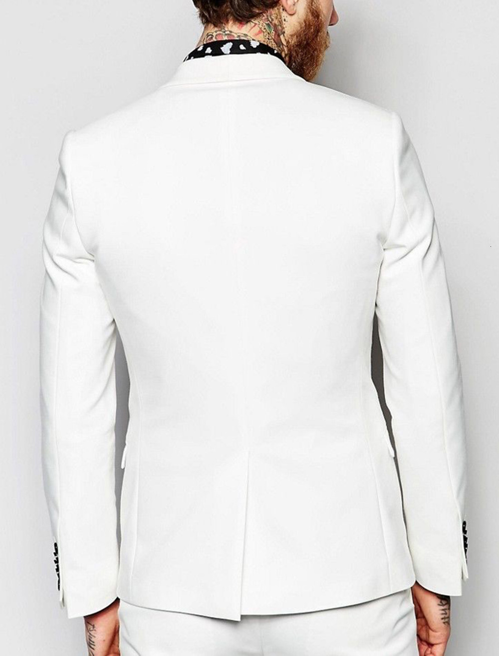 2020-New-Men-White-Suits-3-Piece-Slim-Fit-Double-breasted-Vest-Tuxedo-Groomsmen-For-Wedding