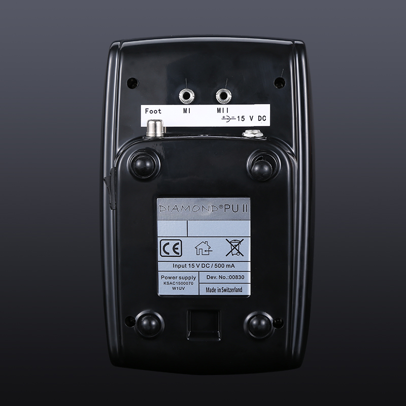 New-Style-LCD-Digital-Tattoo-Power-Supply-Adjustable-With-Footpedal-For-Permanent-Makeup-Tattoo-Machine-Gun-Cartridge-Tattoo-Pen_3