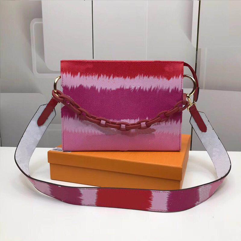 High-quality shoulder bags, ladies chest bags, ladies handbags, fashion handbags, wallets, messenger bags, handbags, d