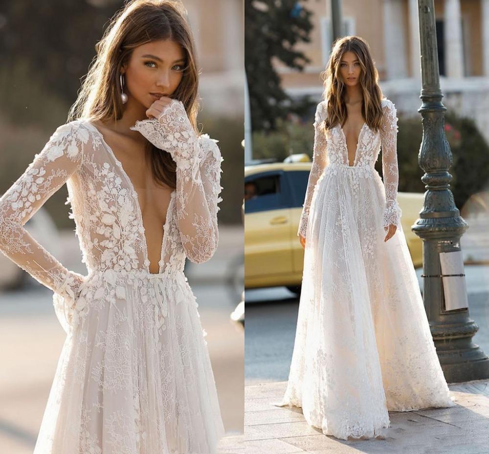 2019-elegant-berta-wedding-dresses-sexy-deep