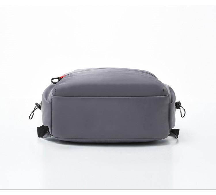 waterproof backpack (24)