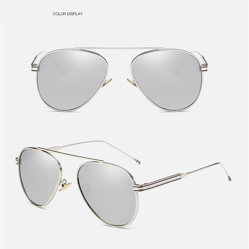 glasses frame (11)
