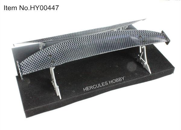 HY00447_02