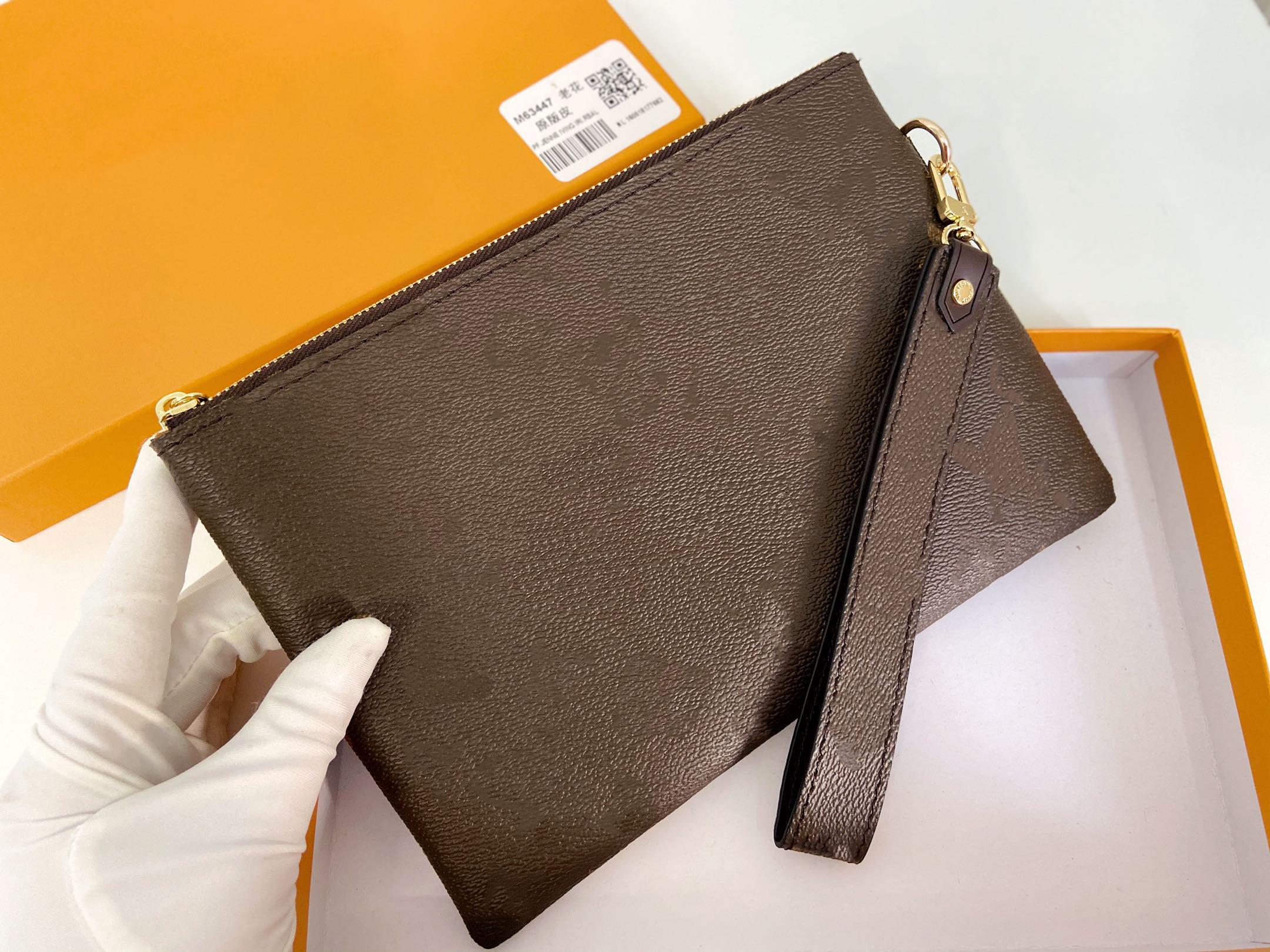 Luxury designer 2020 fashion ladies luxury bag city handbag designer ladies handbag purse luxury fashion bag clutch bag small wallet#