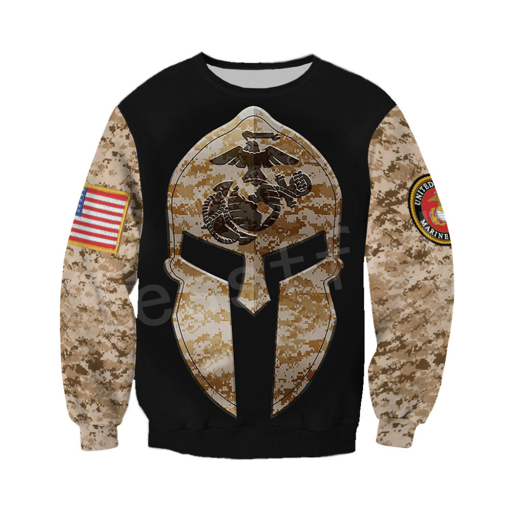 us-marine-3d-all-over-printed-clothes-da527-long-sleeved-shirt