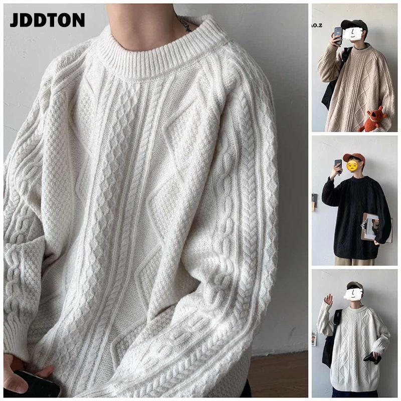Wholesale Korean Fashion Winter Sweater For Single S Day Sales Buy Cheap In Bulk From China Suppliers With Coupon Dhgate Com