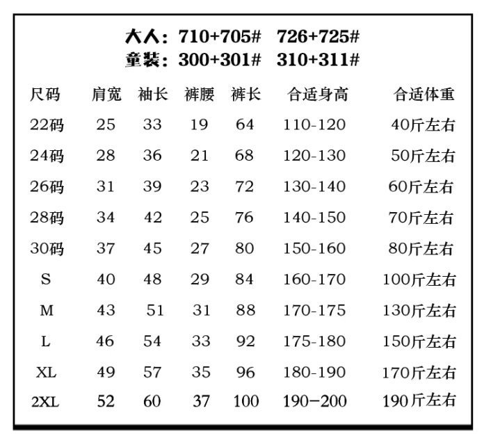 h2+Xif2nxdR3mZ01XMpiQMle3R1re761qsFk