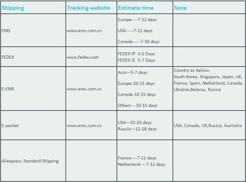 shipping 2_