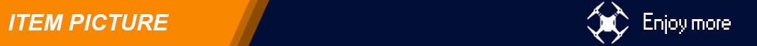 http://kfdown.a.aliimg.com/kf/HTB1ed4GIXXXXXadXVXXq6xXFXXXT/224531527/HTB1ed4GIXXXXXadXVXXq6xXFXXXT.jpg