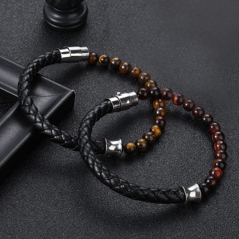 Mens Bracelet (9)