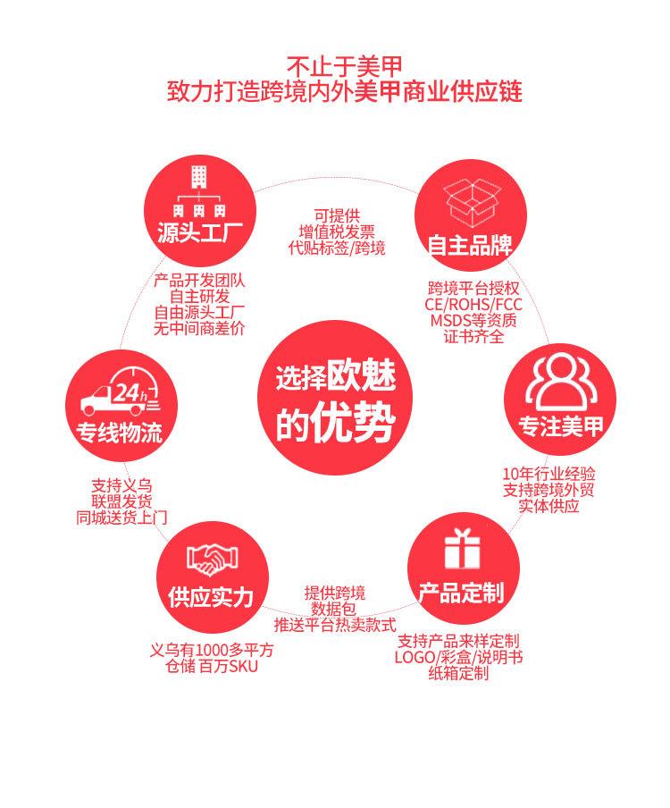 WeChat Picture_20201111154931.jpg