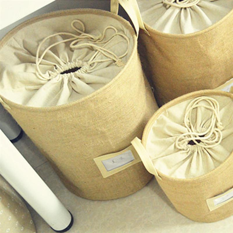 Lomsarsh Bo/îtes de Rangement de Macques Portables en Plastique avec Couvercles Bo/îte en Plastique Portable Propre pour Macques jetables Rangement pour Macques Portable