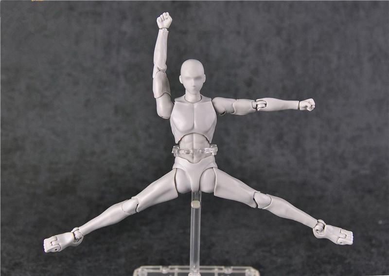 action figure (12)