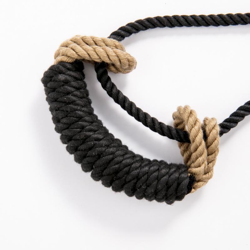 MKL-689 Black (4)