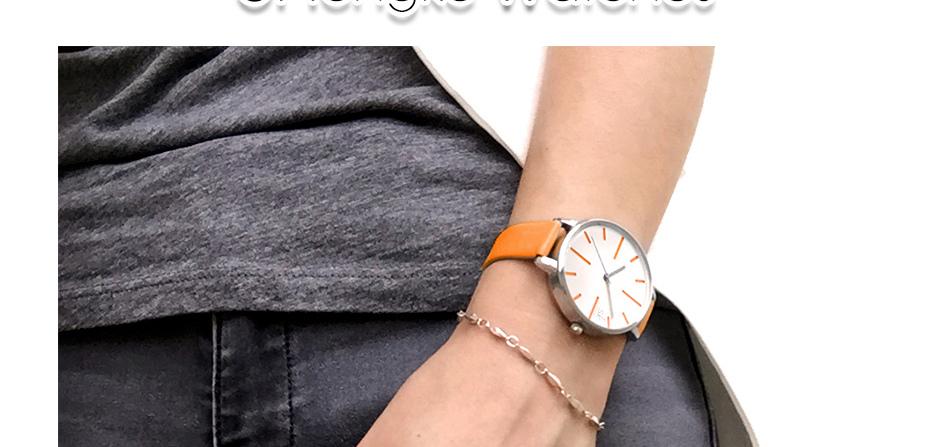 women-watch---K0060L--PC_16