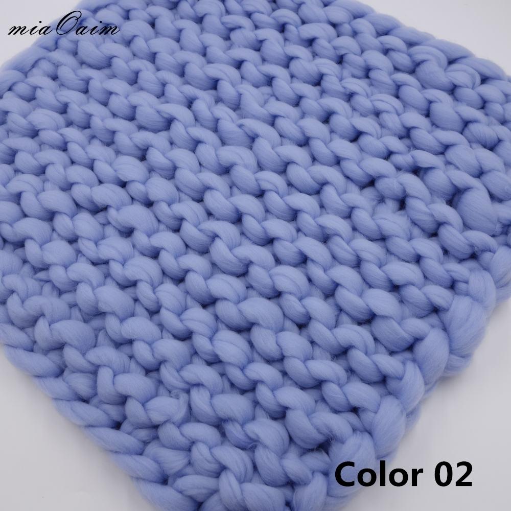 Color 02-2