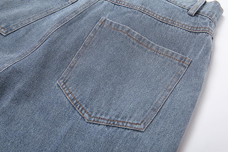 pants (15)