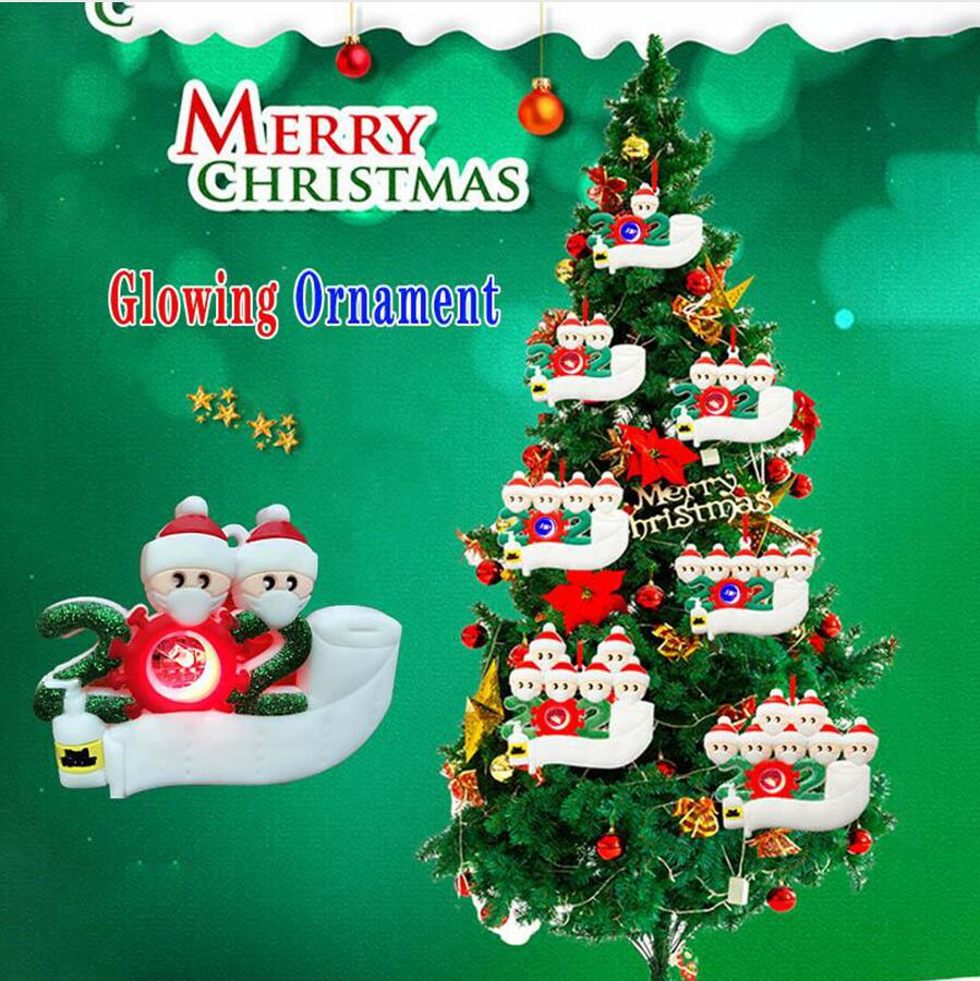 Personalized Home Decor Gifts Sales On Christmas 2020 Buy Cheap In Bulk From China Suppliers With Coupon Dhgate Com