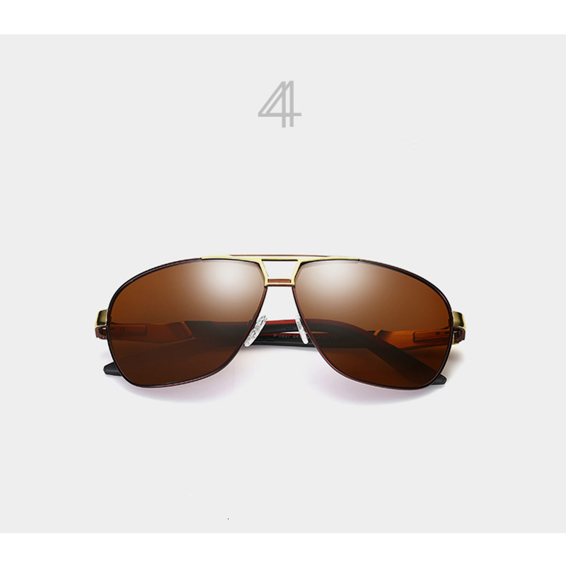 half frame glasses (14)