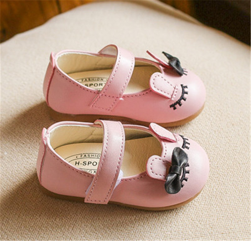 baby girls shoes (7)