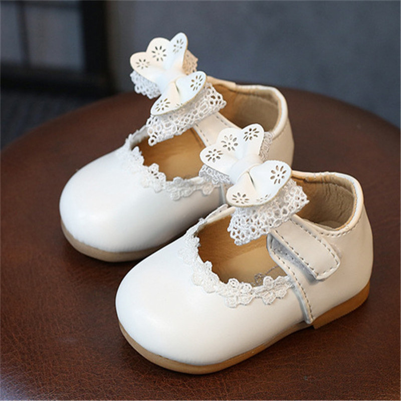 baby toddler shoes (6)